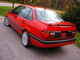 volkswagen glx vwvortex com fs 1994 vw passat b3 glx sedan 182 948 miles