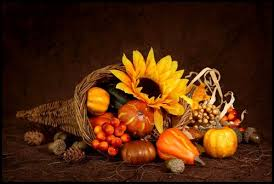 images of rustic thanksgiving wallpaper sc
