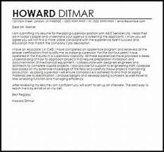 application letter sample ojt gallery of 8 job application cover letter examples assembly resume