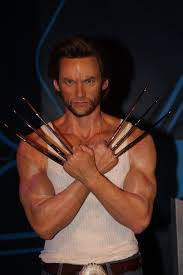 Wolverine Halloween Costume Minute Halloween Costumes 10 Easy Diy Ideas Investorplace