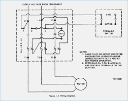 square d lighting contactor wiring diagram americansilvercoins info