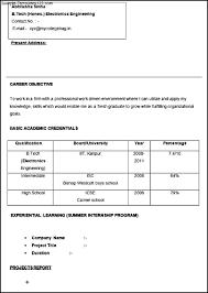 resume sample for electronics engineer functional resume sample electronics engineering technician electronics engineer cv