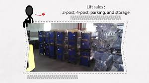 automotive lift service top rated automotive lift service in