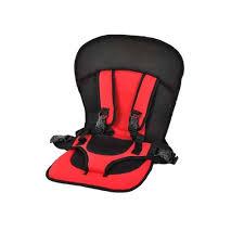 siège auto sécurité siège auto coussin enfant multi fonctionnelle voiture portable de