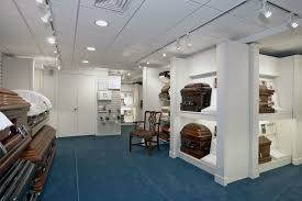 nyc cremation affordable caskets urns and keepsakes andrett funeral home