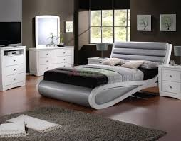 Solid Wood Bedroom Furniture Furniture Vermontmadefurniture Amazing Solid Wood Bedroom