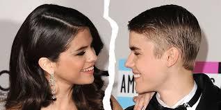 Justin Bieber Happy Birthday Meme - selena gomez and justin bieber drama timeline jelena breakup