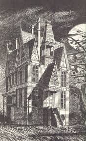 38 best halloween drawings images on pinterest drawings