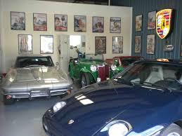 porsche garage decor garage saidcars info