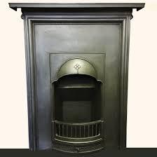 original edwardian bedroom fireplace bc074 olde worlde fireplaces