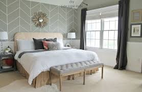 country master bedroom ideas bedroom modern country bedroom ideas with appealing sunburst decor