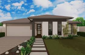 Home Designs Acreage Qld by Best Qld Home Designs Images Amazing Home Design Privit Us