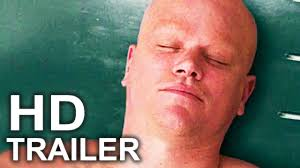 downsizing movie downsizing trailer 1 new 2017 matt damon sci fi movie hd youtube