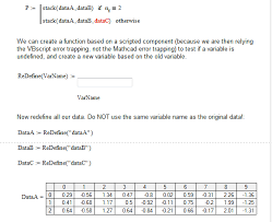 544494891539 factorising expressions worksheet to two too