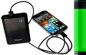 save battery on android 30 tips to save battery in android phones techmilkyway
