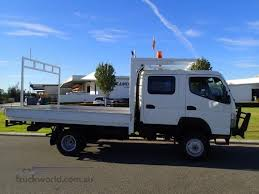 mitsubishi fuso service light reset mitsubishi fuso canter 4x4 crew sales truckworld