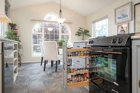 great kitchen ideas 3 great kitchen ideas and 1 bad idea dale s remodeling salem