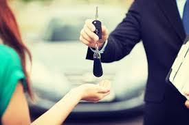 car rental home car rental autotravel heraklion crete