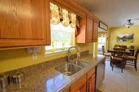 Kitchen Collection St Augustine Fl Listing 8121 River Pointe Ct St Augustine Fl Mls 903062