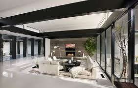 steve home interior modern and sophisticated living room sofas design of cole house by
