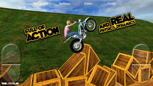 motocross bikes games motorbike hd android apps on google play