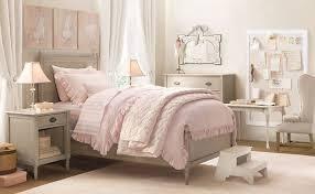traditional girls bedroom set nationtrendz com