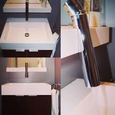 Modern Bathroom Faucet by 109 Best Modern Bathroom Design Images On Pinterest Modern