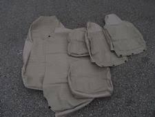 Tmi Upholstery Vw Vw Tmi Car U0026 Truck Parts Ebay