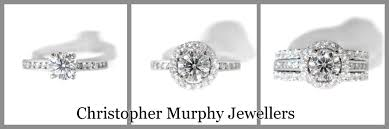 the wedding ring shop dublin wow up your ring christopher murphy jewellers