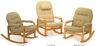 brigger furniture by klein design brigger furniture