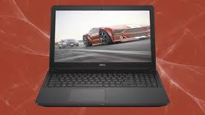 gaming laptops best deals 2016 black friday dell the best cheap gaming laptops ign
