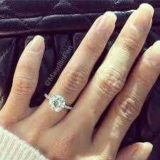 2 carat ring best 25 2 carat ideas on 2 carat ring 2 carat
