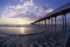Myrtle Beach Comfort Suites Broadway At The Beach Hotels Myrtle Beach Sc