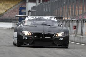 kereta bmw z4 index of wp content images 2011 04