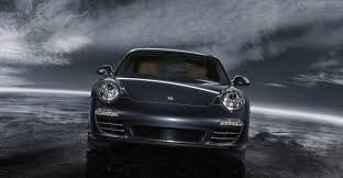 porsche 911 front 2011 black porsche 911 carrera 4 wallpapers