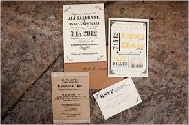 Wedding Invitations Packages Rustic Wedding Invitation Kits Rustic Wedding Invitation Kits With