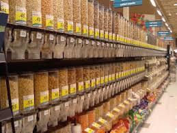 why buy in bulk wvfarm2u