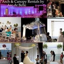wedding arches san diego arc de wedding arch chuppah canopy photo booth rentals