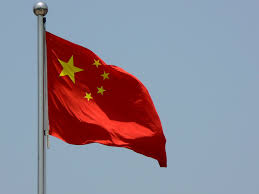 Oldest Flag In Europe Bristol Myers Squibb Takes Opdivo To China U0027s Fda After Lung Cancer