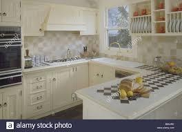 tile best cream kitchen tiles home decor color trends wonderful