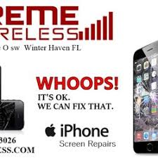 xtreme wireless mobile phone repair 245 avenue o sw winter