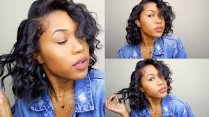 wand curl styles for short hair wand curls on short hair sapphire curling wand irresistible me