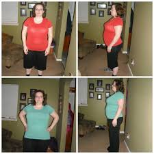 Challenge Not Working Second 21 Day Fix Challenge Is Done Mommysavers