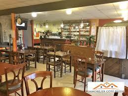 chambre de commerce st sauveur fonds de commerce murs restaurant varennes sauveur