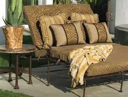 Iron Patio Furniture by Rot Iron Furniture Wrought Iron Tables And Chairs Armchairs