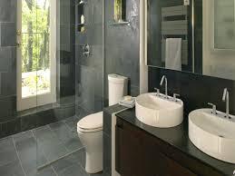 Bathroom Bathroom Design Kohler Modern New  Design Ideas - Kohler bathroom design
