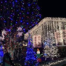 christmas tree lane 357 photos u0026 52 reviews christmas trees
