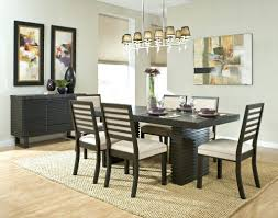 Mirrored Dining Room Furniture Dining Room Mirrors In Dining Room Best Of Dining Tables