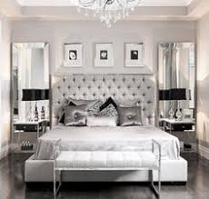 bedroom ideas lush fab glam home decor go glam with modern and vintage silver
