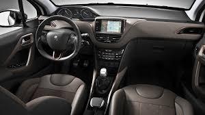 peugeot turbo 2016 peugeot 2008 specs 2013 2014 2015 2016 autoevolution